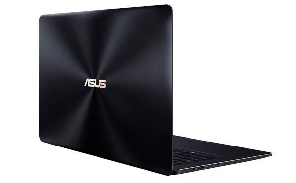 123_ZenBook Pro 15 UX550GD_imeC
