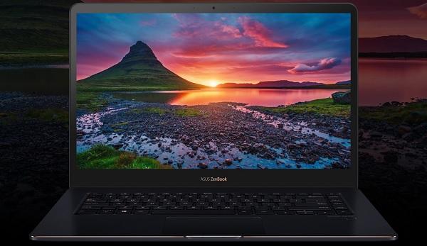 127_ZenBook Pro 15 UX550GD_imeD