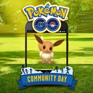 716_Pokemon GO_logo