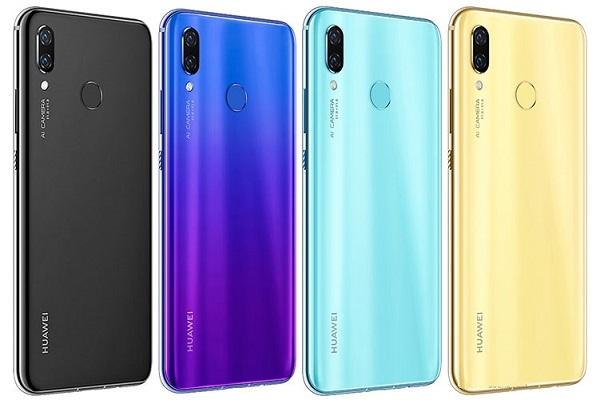 411_Huawei nova 3_ime003