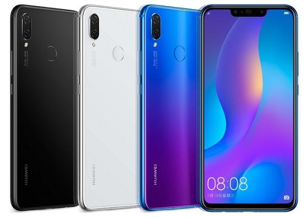 413_Huawei nova 3i_ime001