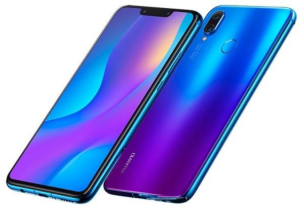 414_Huawei nova 3i_ime002