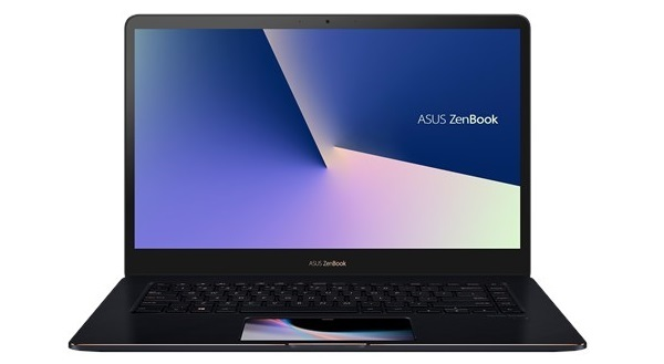 131_ZenBook Pro 15 UX580_ime001