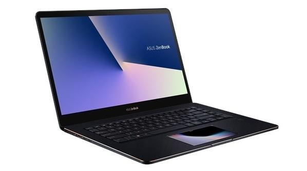 132_ZenBook Pro 15 UX580_ime002