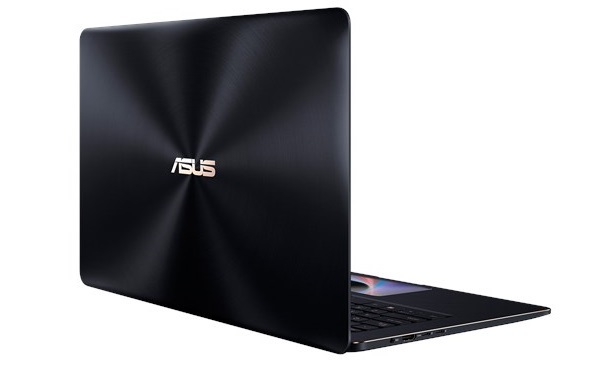 133_ZenBook Pro 15 UX580_ime003