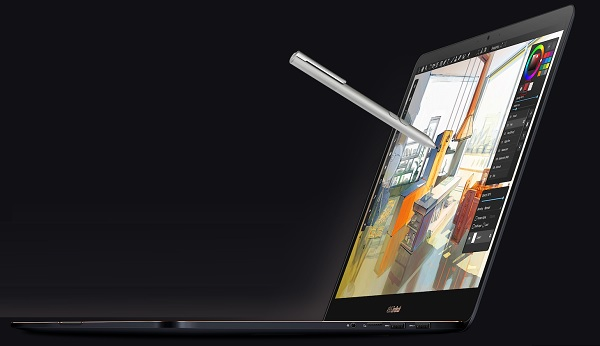 137_ZenBook Pro 15 UX580_imeF