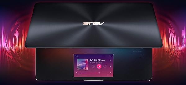 138_ZenBook Pro 15 UX580_imeG