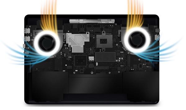 139_ZenBook Pro 15 UX580_imeH
