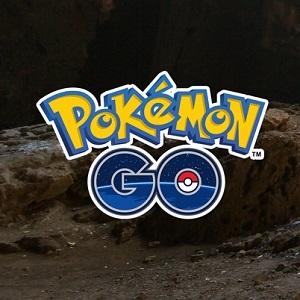 718_Pokemon GO_logo
