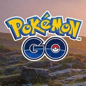 720_Pokemon GO_logo