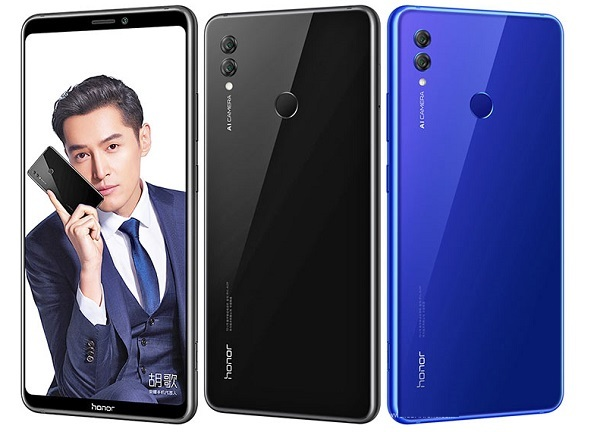422_Huawei Honor Note 10_ime005