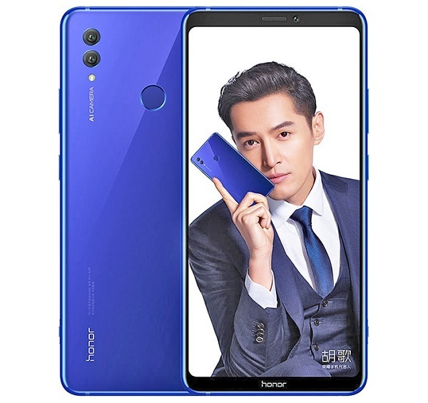 423_Huawei Honor Note 10_ime006
