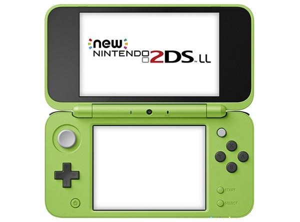 723_New Nintendo 2DS LL-IME001