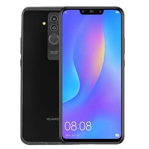 428_Huawei Mate 20 Lite_logo