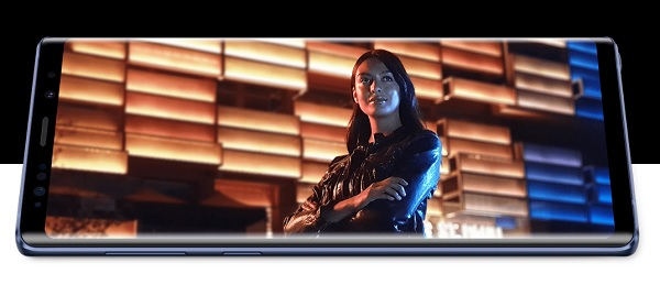152_Galaxy Note 9_cam001
