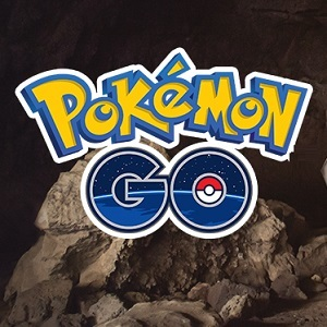 728_Pokemon GO_logo