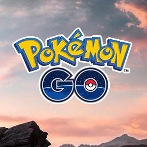 730_Pokemon GO_logo