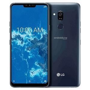 301_LG G7 One_logo