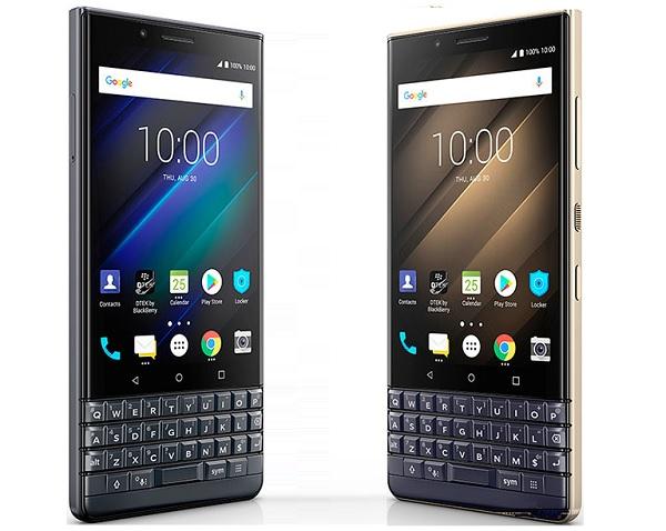 478_BlackBerry Key2 LE_imeA