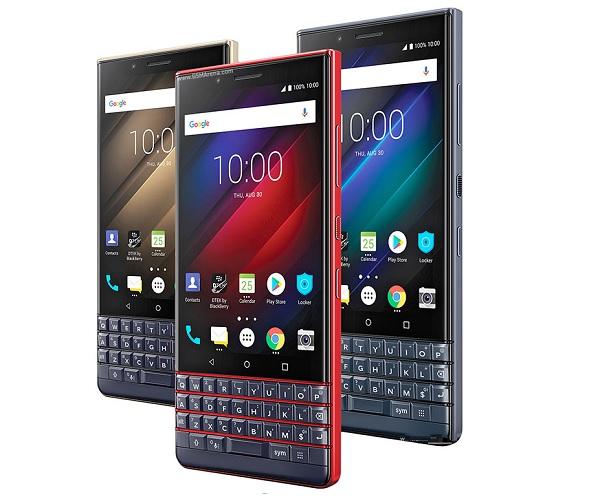 479_BlackBerry Key2 LE_imeB