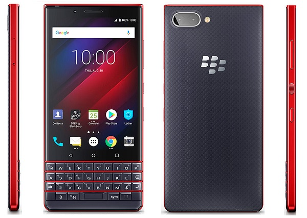 480_BlackBerry Key2 LE_imeC