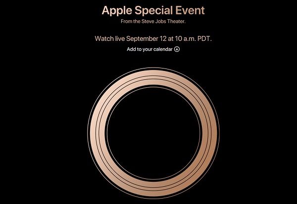 130_Apple Event 2018_imeA