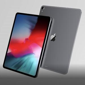 131_iPad Pro_logo