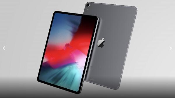 134_iPad Pro_ime003