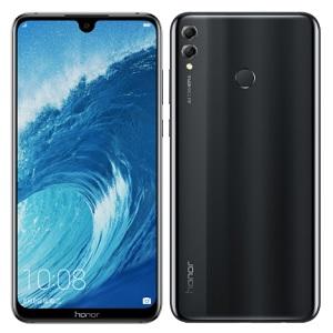 443_Huawei Honor 8X Max_LOGO