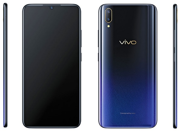 490_vivo V11_imeA