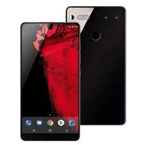 502_Essential Phone PH-1_logo