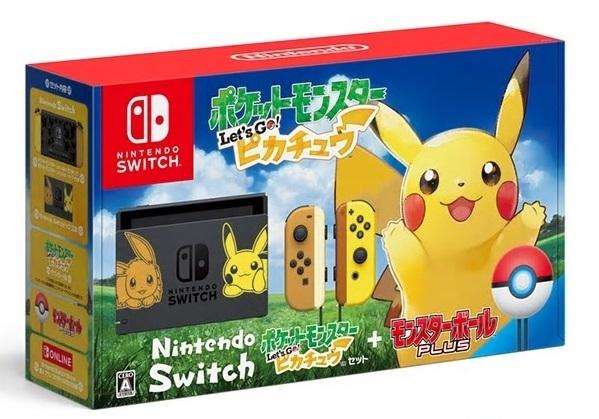735_Pokemon GO_imagesA