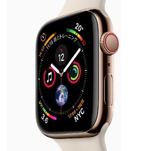 145_Apple Watch Series 4_logo