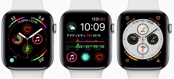 147_Apple Watch Series 4_imeA