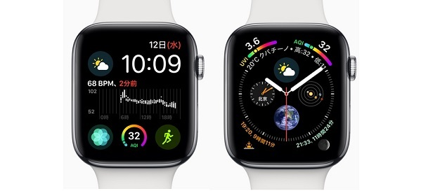147_Apple Watch Series 4_imeA2
