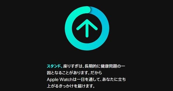 147_Apple Watch Series 4_imeC2