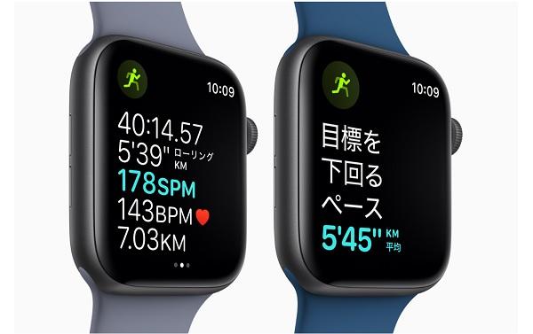 147_Apple Watch Series 4_imeD