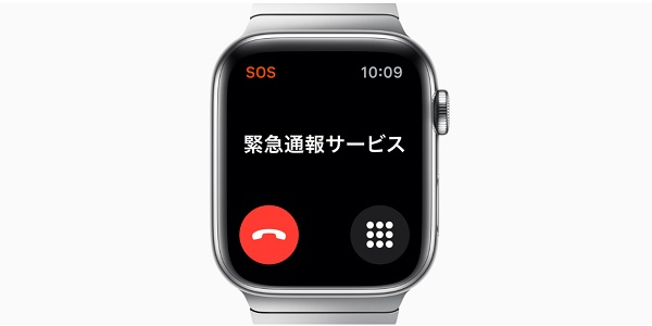 147_Apple Watch Series 4_imeF