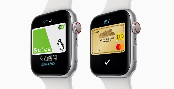 147_Apple Watch Series 4_imeG