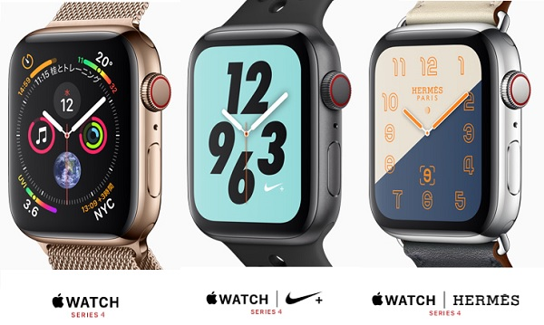 148_Apple Watch Series 4_ime000