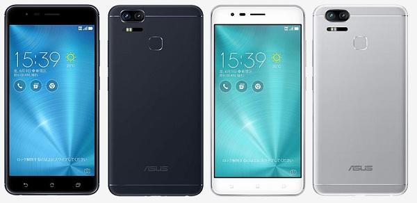 007_ZenFone Zoom S_ime001