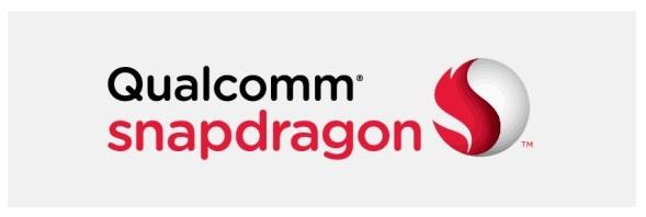 145_Snapdragon logo