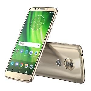 059_Moto G6 Play_logo