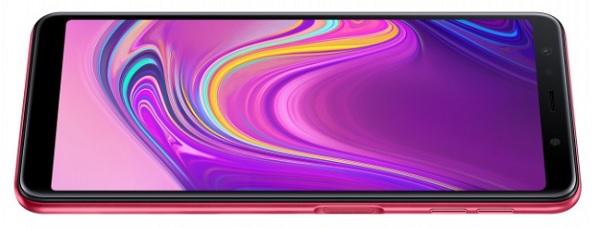 160_Samsung Galaxy A7-2018_imagesB