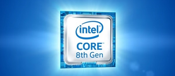 010_Intel Core 8th_imageasA