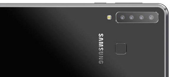 170_Galaxy A9 Star Pro_imagesC