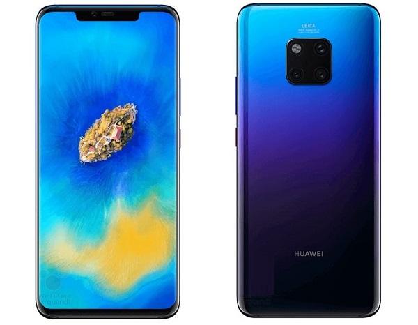 456_Huawei Mate 20 Pro_imagesA