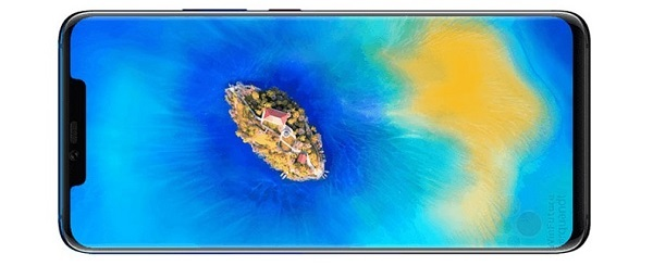 457_Huawei Mate 20 Pro_imagesB