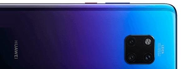 458_Huawei Mate 20 Pro_imagesC
