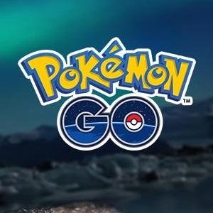 903_Pokemon GO_logo